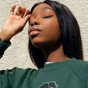 21 Black-Owned Skincare, Hair, and Makeup Brands We Love and Support